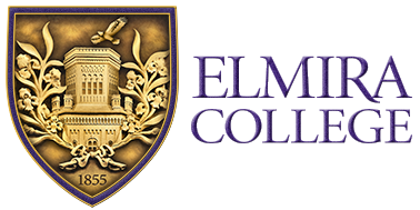 Elmira College e2Campus
