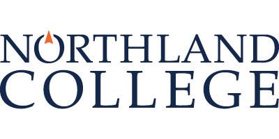 Northland College e2Campus