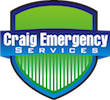 Craig Emergency Services