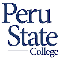 Peru State College - Emergency Alert