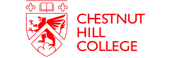 Chestnut Hill College e2Campus