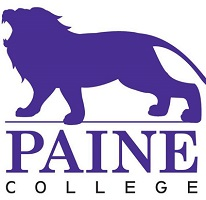 Paine College Campus Alert