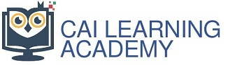 CAI Learning Academy
