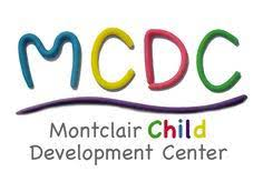 Montclair Child Development Center