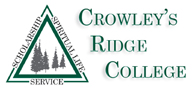 Crowley's Ridge College