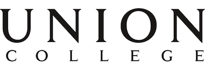 Union College Technology Services