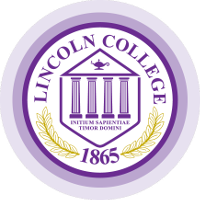 Lincoln College Omnilert