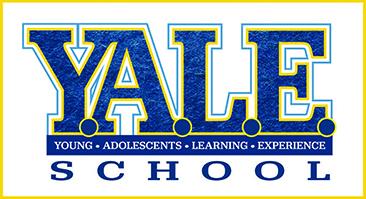 YALE School