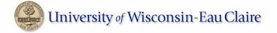 University of Wisconsin-Eau Claire Omnilert