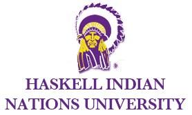 Haskell University