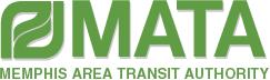 Memphis Area Transit Authority