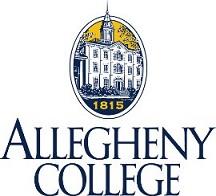 Allegheny College e2campus