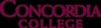 Concordia College e2campus