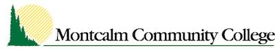 Montcalm Community College e2Campus