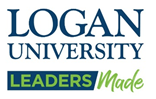 Logan University Emergency Notifications