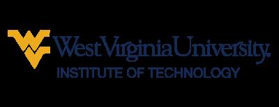 West Virginia University Institute of Technology - Beckley