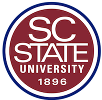 South Carolina State University e2Campus