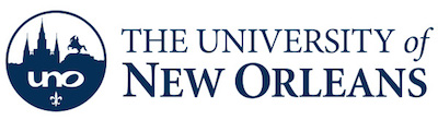 University of New Orleans E2campus