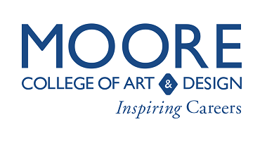 Moore College of Art & Design