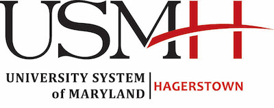 University System of Maryland at Hagerstown