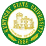 Kentucky State University e2Campus