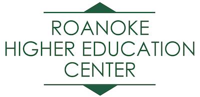 Roanoke Higher Education Authority - e2Campus