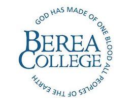 Berea College AC