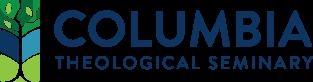 Columbia Theological Seminary